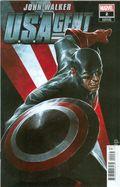 US Agent (2020 Marvel) 2C