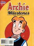 Archie Milestones Digest (2019) 12