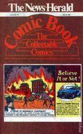 Lake County News Herald Volume 08 (1985) 30