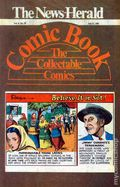 Lake County News Herald Volume 08 (1985) 29