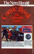 Lake County News Herald Volume 09 (1986) 3