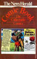 Lake County News Herald Volume 09 (1986) 12