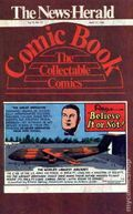Lake County News Herald Volume 09 (1986) 15