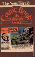 Lake County News Herald Volume 09 (1986) 19