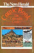 Lake County News Herald Volume 09 (1986) 2
