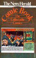Lake County News Herald Volume 09 (1986) 5