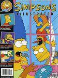 Simpsons Illustrated (1991) 6
