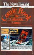 Lake County News Herald Volume 08 (1985) 28