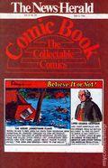 Lake County News Herald Volume 09 (1986) 14