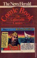 Lake County News Herald Volume 09 (1986) 16