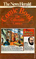 Lake County News Herald Volume 09 (1986) 18