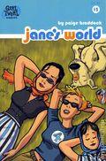 Jane's World (2002) 15