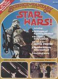 Science Fantasy Film Classics (1977) 1
