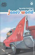 Jane's World (2002) 16
