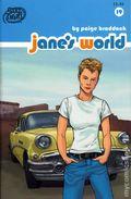 Jane's World (2002) 19