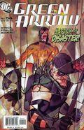 Green Arrow (2001 2nd Series) 54