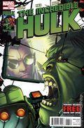 Incredible Hulk (2011 4th Series) 13