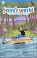 Jane's World (2002) 12