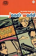 Jane's World (2002) 13