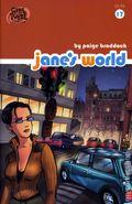 Jane's World (2002) 17