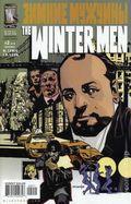 Winter Men (2005) 2