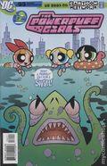 Powerpuff Girls (2000) 66