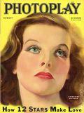 Photoplay (1911-1936 Photoplay Publishing) 1st Series Vol. 44 #3