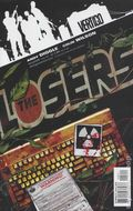 Losers (2003) 28