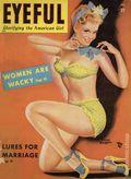Eyeful (1943-1955 Eyeful Magazine Inc.) Vol. 6 #1