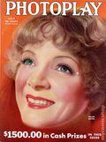Photoplay (1911-1936 Photoplay Publishing) 1st Series Vol. 44 #2