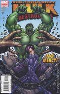 Hulk Destruction (2005) 3