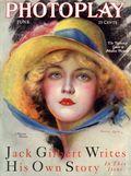 Photoplay (1911-1936 Photoplay Publishing) 1st Series Vol. 34 #1