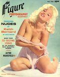 Figure Photography Quarterly (1966-1977) Magazine 47