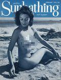 Modern Sunbathing and Hygiene (1947-1964) Magazine Vol. 22 #2