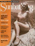 Modern Sunbathing and Hygiene (1947-1964) Magazine Vol. 24 #9