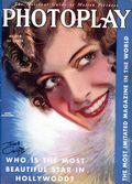 Photoplay (1911-1936 Photoplay Publishing) 1st Series Vol. 37 #4