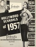 Frederick's of Hollywood (1956) Catalog Vol. 11 #32
