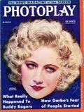 Photoplay (1911-1936 Photoplay Publishing) 1st Series Vol. 41 #4