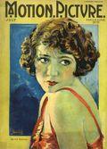 Motion Picture Magazine (1911-1978 MacFadden) Vol. 21 #6