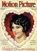 Motion Picture Magazine (1911-1978 MacFadden) Vol. 37 #2