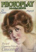 Photoplay (1911-1936 Photoplay Publishing) 1st Series Vol. 9 #4