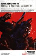 Spider-Man Noir Twilight in Babylon TPB (2020 Marvel) 1-1ST
