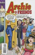 Archie and Friends (1991) 95