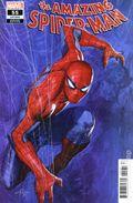 Amazing Spider-Man (2018 6th Series) 55C