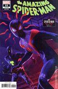 Amazing Spider-Man (2018 6th Series) 55D