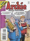 Archie Comics Digest (1973) 220