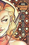 Engineward (2020 Vault Comics) 6A