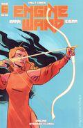 Engineward (2020 Vault Comics) 6B
