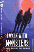 I Walk With Monsters (2020 Vault) 2B