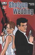 Shotgun Wedding (2005) 1